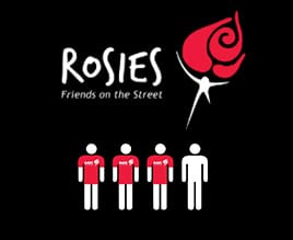 Rosies Img