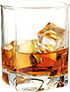 Scotch Img