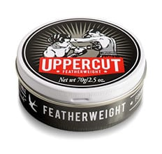 Uppercut Feather Weight